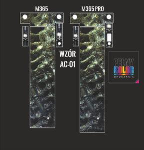 wzory-ag-01