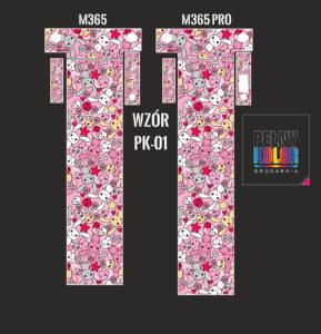 wzory-pk-01