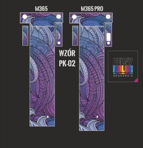 wzory-pk-02