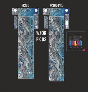 wzory-pk-03
