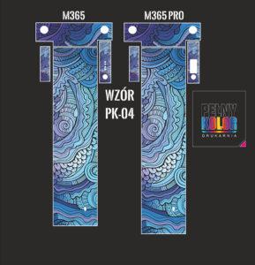 wzory-pk-04