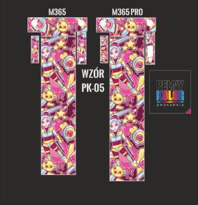 wzory-pk-05