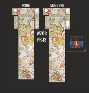 wzory-pk-13