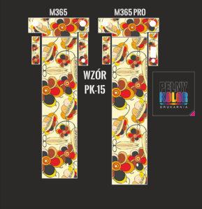 wzory-pk-15