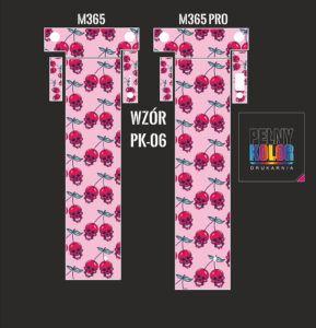 wzory-pk-06