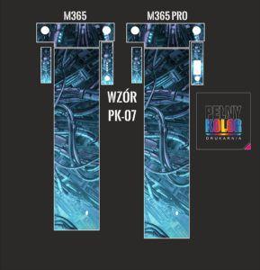 wzory-pk-07
