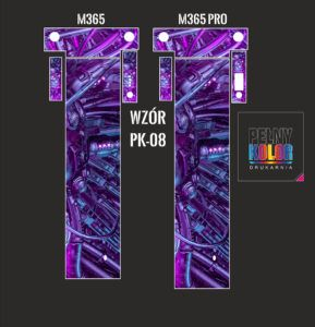 wzory-pk-08