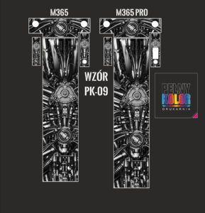 wzory-pk-09