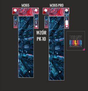 wzory-pk-10