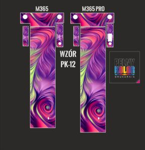 wzory-pk-12
