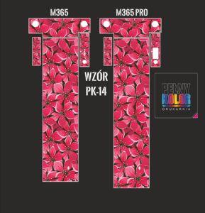 wzory-pk-14